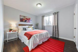 Photo 13: 13015 123A Avenue in Edmonton: Zone 04 House for sale : MLS®# E4177940