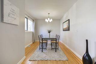 Photo 9: 13015 123A Avenue in Edmonton: Zone 04 House for sale : MLS®# E4177940