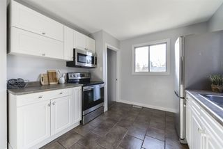 Photo 11: 13015 123A Avenue in Edmonton: Zone 04 House for sale : MLS®# E4177940