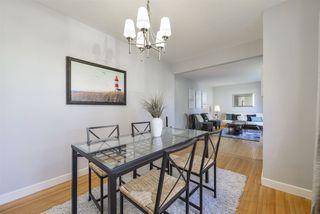 Photo 8: 13015 123A Avenue in Edmonton: Zone 04 House for sale : MLS®# E4177940