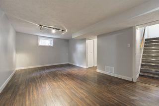 Photo 22: 13015 123A Avenue in Edmonton: Zone 04 House for sale : MLS®# E4177940