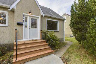 Photo 2: 13015 123A Avenue in Edmonton: Zone 04 House for sale : MLS®# E4177940