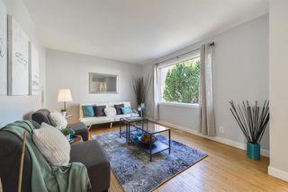 Photo 4: 13015 123A Avenue in Edmonton: Zone 04 House for sale : MLS®# E4177940