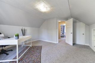 Photo 19: 13015 123A Avenue in Edmonton: Zone 04 House for sale : MLS®# E4177940