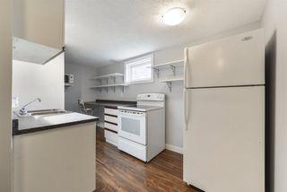Photo 24: 13015 123A Avenue in Edmonton: Zone 04 House for sale : MLS®# E4177940