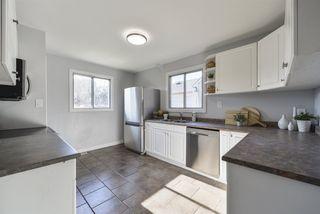 Photo 10: 13015 123A Avenue in Edmonton: Zone 04 House for sale : MLS®# E4177940