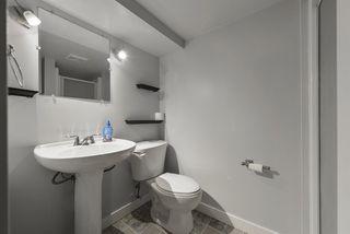 Photo 27: 13015 123A Avenue in Edmonton: Zone 04 House for sale : MLS®# E4177940
