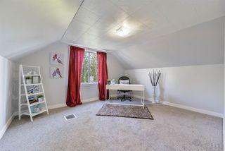 Photo 17: 13015 123A Avenue in Edmonton: Zone 04 House for sale : MLS®# E4177940
