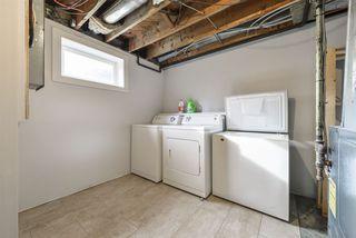 Photo 28: 13015 123A Avenue in Edmonton: Zone 04 House for sale : MLS®# E4177940
