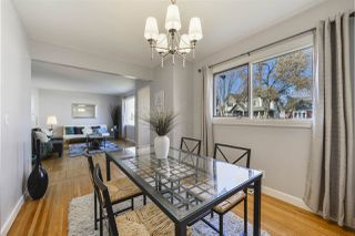 Photo 7: 13015 123A Avenue in Edmonton: Zone 04 House for sale : MLS®# E4177940