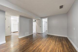 Photo 23: 13015 123A Avenue in Edmonton: Zone 04 House for sale : MLS®# E4177940