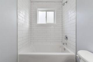 Photo 16: 13015 123A Avenue in Edmonton: Zone 04 House for sale : MLS®# E4177940