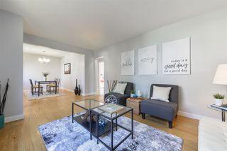 Photo 5: 13015 123A Avenue in Edmonton: Zone 04 House for sale : MLS®# E4177940