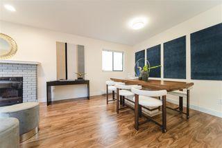 Photo 5: 8481 LAUREL Street in Vancouver: Marpole House 1/2 Duplex for sale (Vancouver West)  : MLS®# R2422831