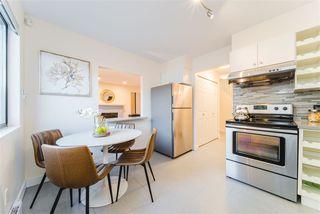 Photo 7: 8481 LAUREL Street in Vancouver: Marpole House 1/2 Duplex for sale (Vancouver West)  : MLS®# R2422831