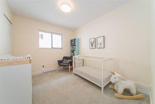 Photo 12: 8481 LAUREL Street in Vancouver: Marpole House 1/2 Duplex for sale (Vancouver West)  : MLS®# R2422831