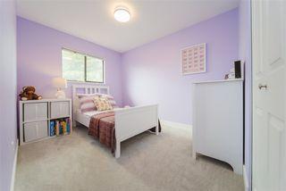 Photo 11: 8481 LAUREL Street in Vancouver: Marpole House 1/2 Duplex for sale (Vancouver West)  : MLS®# R2422831