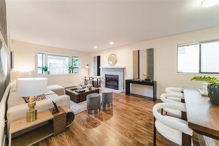 Photo 4: 8481 LAUREL Street in Vancouver: Marpole House 1/2 Duplex for sale (Vancouver West)  : MLS®# R2422831