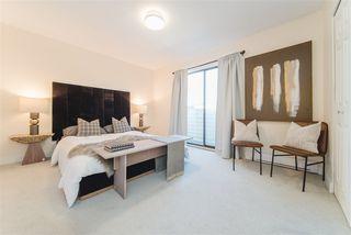 Photo 8: 8481 LAUREL Street in Vancouver: Marpole House 1/2 Duplex for sale (Vancouver West)  : MLS®# R2422831