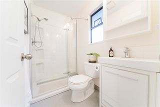 Photo 14: 8481 LAUREL Street in Vancouver: Marpole House 1/2 Duplex for sale (Vancouver West)  : MLS®# R2422831