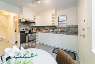 Photo 6: 8481 LAUREL Street in Vancouver: Marpole House 1/2 Duplex for sale (Vancouver West)  : MLS®# R2422831