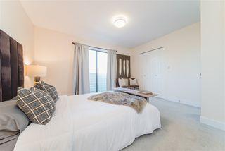 Photo 9: 8481 LAUREL Street in Vancouver: Marpole House 1/2 Duplex for sale (Vancouver West)  : MLS®# R2422831