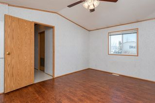 Photo 14: 3136 Lakewood Crescent in Edmonton: Zone 59 Mobile for sale : MLS®# E4184562