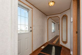 Photo 4: 3136 Lakewood Crescent in Edmonton: Zone 59 Mobile for sale : MLS®# E4184562