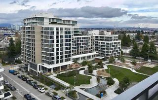 Photo 12: 1581 3311 KETCHESON Road in Richmond: West Cambie Condo for sale : MLS®# R2430243