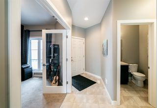 Photo 2: 2305 Sparrow Crescent in Edmonton: Zone 59 House for sale : MLS®# E4185118