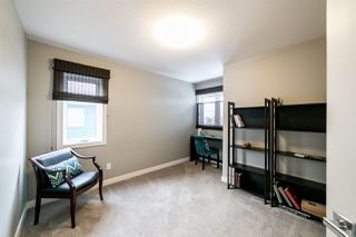 Photo 23: 2305 Sparrow Crescent in Edmonton: Zone 59 House for sale : MLS®# E4185118