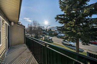 "Photo 17: 26 12120 189A Street in Pitt Meadows: Central Meadows Townhouse for sale in ""MEADOW ESTATES"" : MLS®# R2433812"