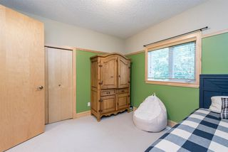 Photo 25: 43 51025 RNG RD 222 Road: Rural Strathcona County House for sale : MLS®# E4186435