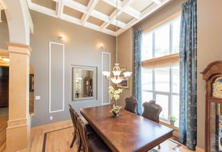 Photo 14: 43 51025 RNG RD 222 Road: Rural Strathcona County House for sale : MLS®# E4186435
