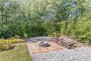 Photo 50: 43 51025 RNG RD 222 Road: Rural Strathcona County House for sale : MLS®# E4186435