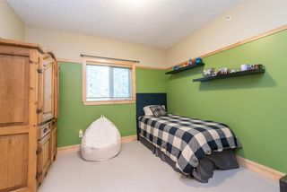 Photo 24: 43 51025 RNG RD 222 Road: Rural Strathcona County House for sale : MLS®# E4186435