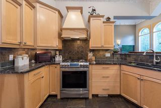 Photo 10: 43 51025 RNG RD 222 Road: Rural Strathcona County House for sale : MLS®# E4186435