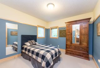 Photo 22: 43 51025 RNG RD 222 Road: Rural Strathcona County House for sale : MLS®# E4186435