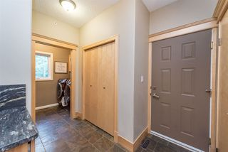Photo 45: 43 51025 RNG RD 222 Road: Rural Strathcona County House for sale : MLS®# E4186435