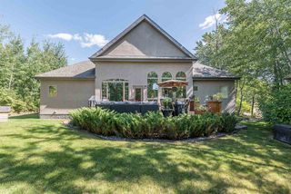 Photo 47: 43 51025 RNG RD 222 Road: Rural Strathcona County House for sale : MLS®# E4186435