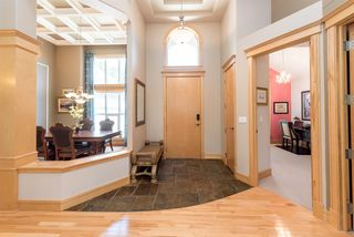 Photo 26: 43 51025 RNG RD 222 Road: Rural Strathcona County House for sale : MLS®# E4186435