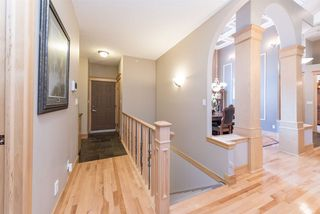 Photo 29: 43 51025 RNG RD 222 Road: Rural Strathcona County House for sale : MLS®# E4186435