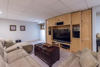 Photo 32: 43 51025 RNG RD 222 Road: Rural Strathcona County House for sale : MLS®# E4186435