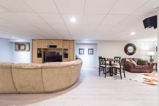 Photo 33: 43 51025 RNG RD 222 Road: Rural Strathcona County House for sale : MLS®# E4186435