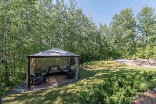 Photo 49: 43 51025 RNG RD 222 Road: Rural Strathcona County House for sale : MLS®# E4186435