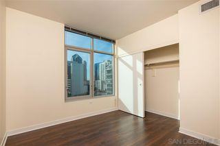 Photo 16: DOWNTOWN Condo for sale : 2 bedrooms : 425 W Beech St #902 in San Diego