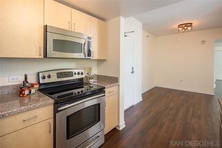 Photo 4: DOWNTOWN Condo for sale : 2 bedrooms : 425 W Beech St #902 in San Diego