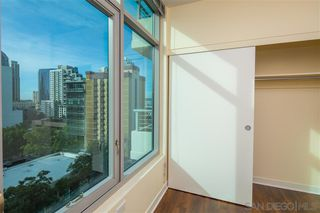 Photo 22: DOWNTOWN Condo for sale : 2 bedrooms : 425 W Beech St #902 in San Diego