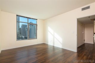 Photo 15: DOWNTOWN Condo for sale : 2 bedrooms : 425 W Beech St #902 in San Diego