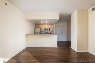 Photo 8: DOWNTOWN Condo for sale : 2 bedrooms : 425 W Beech St #902 in San Diego